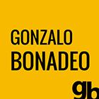 Gonzalo Bonadeo